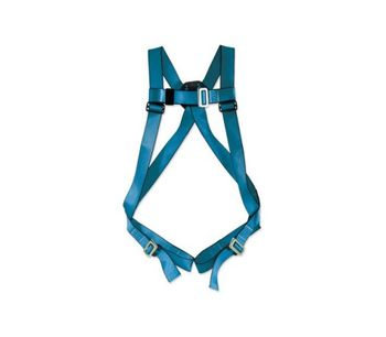 Tractel - Model A432 - Phoenix Safety Harness