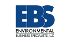 Hydrophobicity and Flocculation - EBS –Wastewater Training and Consulting