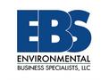 EBS BioStar - Bioaugmentation