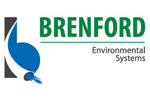 Brenford Environmental Systems