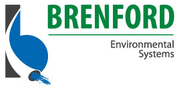 Brenford Environmental Systems