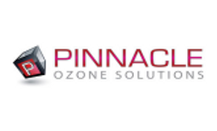 Pinnacle Ozone Solutions North Burleigh, ND WTP HD - Video