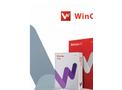 WinCan VX Brochure