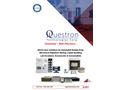 Questron Technologies Company Profile - Brochure