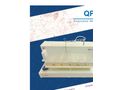 QPrep - Automated Workstation Brochure