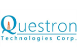 Automating Sample Prep – The Questron Story