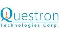 Questron Technologies Corporation