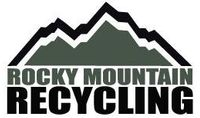Rocky Mountain Recyling (RMR)