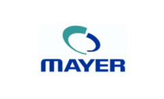 Mayer - Document Manager Software