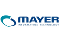 Mayer - Scale Manager Software