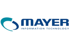 Mayer - Material Manager Software
