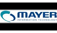 Mayer Information Techology