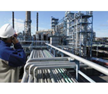 Air Permitting Feasibility Services