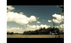 Alena San Manuel - Video