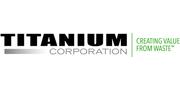 Titanium Corporation Inc.