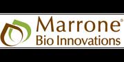 Marrone Bio Innovations (MBI)