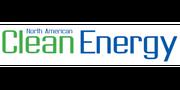 North American Clean Energy