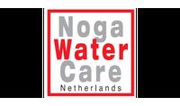 Noga WaterCare B.V.