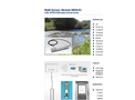 Multi Sensor Probe MSM-S2 Brochure