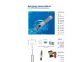 MSM-S2 Multi Sensor Probe Brochure