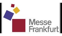 Messe Frankfurt Exhibition GmbH