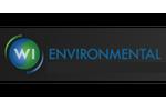 WI Environmental