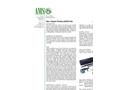 Gas Vapor Probe Kits - Brochure