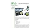 GeoTester Penetrometer - Datasheet