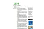 AMS - Soil Core Sampling Mini Kits - Brochure