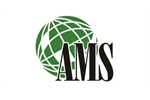 AMS - Groundwater Sampling and Monitoring System