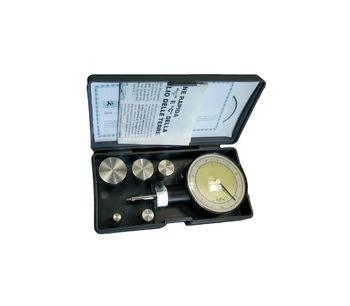 AMS - Geo Tester Penetrometer