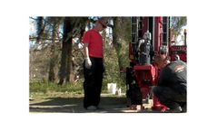 Wet electrostatic precipitators: A preferred technology for emission control