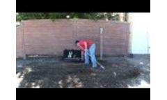 Environmental Soil Sampling Kit Demonstration - Video