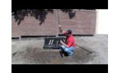 Basic Soil Sampling Kit Demonstration - Video
