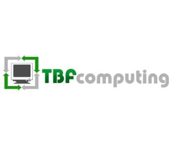 Asset Recovery - Computer Equipment Buyouts & Disposal Services
