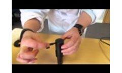 AP-7000 Brush Install - Video