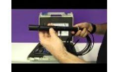 Aquaread AquaPlus Package Introduction - Video