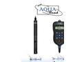 AquaPlus - Model GPS - Combined Optical Dissolved Oxygen, Electrical Conductivity and Temperature Sensor - Brochure