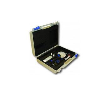 Basic Water Quality Monitoring Packages-2