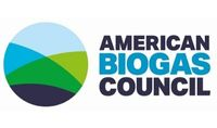 American Biogas Council (ABC)