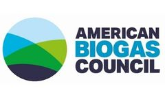 Moving Forward Act Can Boost Biogas Industry