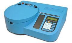 Ellutia - Model 200 Series - Gas Chromatography Instruments