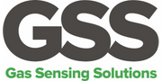 Gas Sensing Solutions Ltd (GSS)
