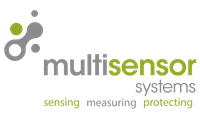 Multisensor Systems Ltd.