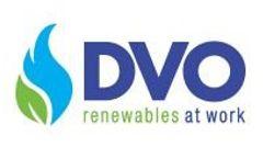 DVO - Liqued Nutrients