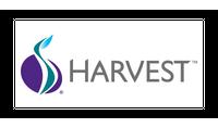 Harvest Power, Inc