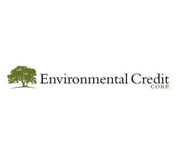 Business Environmental Services