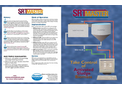 SRTmaster - Controls Sludge Retention Time (SRT) Software - Brochure