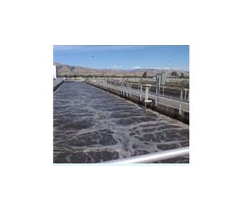 DOmaster - Software for Wastewater Treatment Plants