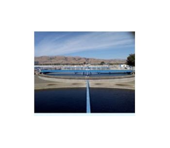 BLANKETmaster - Software for Wastewater Treatment Plants